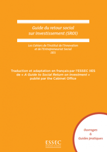 the guide in french
