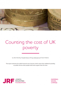 3221_-_counting_the_cost_of_uk_poverty_low_res