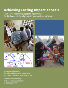 Achieving-Lasting-Impact-at-Scale-Part-2