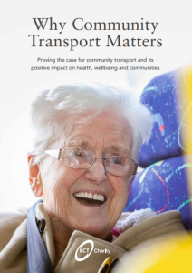 ECT_Why_community_transport_matters_Final_version3
