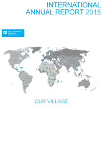 SOS-Childrens-Villages-International-2015-Annual-Report-Webby