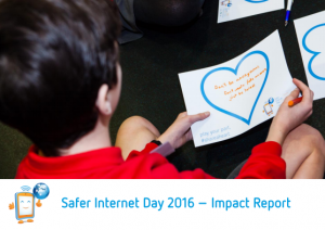 Safer-Internet-Day-2016-impact-report