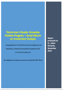 Dr-Richards-2015-Tomorrow's-People-Knowsley-Positive-Progress-–-Social-Return-on-Investment-Analysis