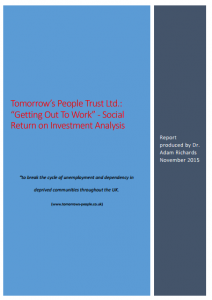Dr-Richards-2015-Tomorrow's-People-Trust-Ltd.-Getting-Out-To-Work-Social-Return-on-Investment-Analysis