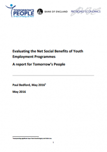 Evaluating-the-Net-Social-Benefits-of-Youth-Employment-Programmes-1