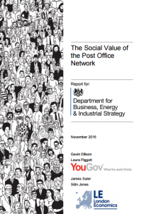 beis-16-37-post-office-network-social-value